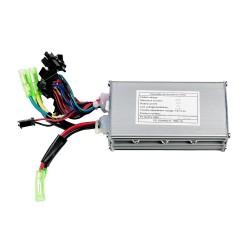 Controleur 36 volts pour console LCD