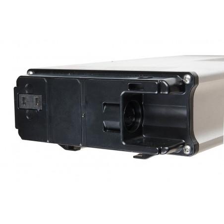 Batterie 36V porte-bagages