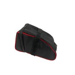 sacoche pour kit vélo électrique