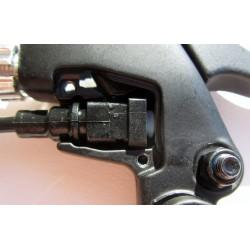 Levier de frein pour kit velo electrique